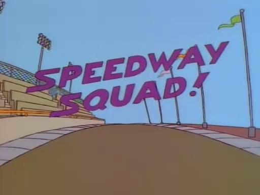 File:Who Shot Mr. Burns, Part Two 4.JPG
