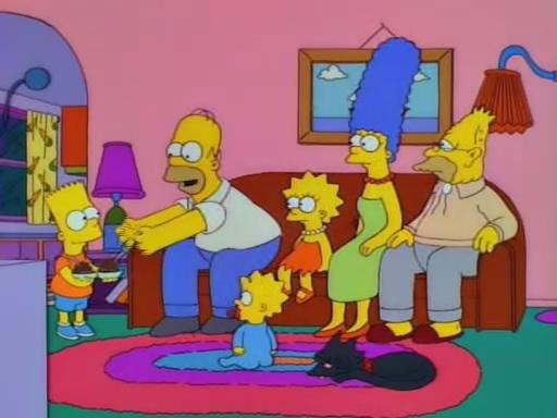 File:Who Shot Mr. Burns, Part Two 41.JPG