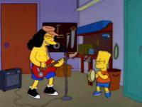 200px-Simpsons 8F21
