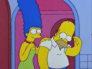 Bart's Girlfriend 47