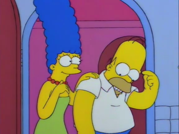 File:Bart's Girlfriend 47.JPG