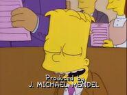 Bart Sells His Soul 5