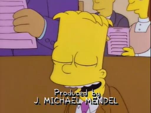 File:Bart Sells His Soul 5.JPG