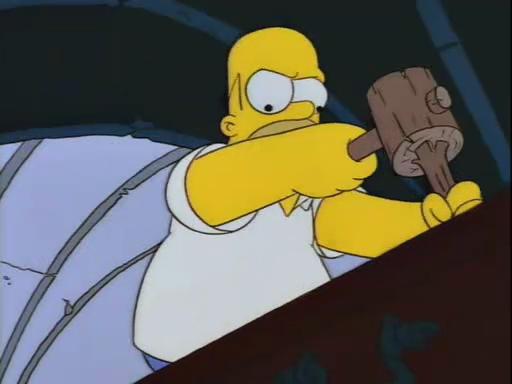 File:Bart Simpson's Dracula 43.JPG