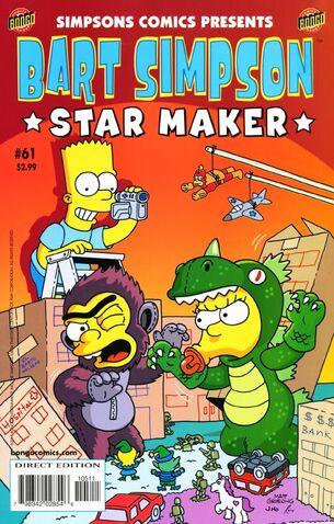 File:Bart Simpson-Star Maker.JPG