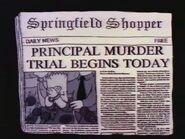 Bart the Murderer 73