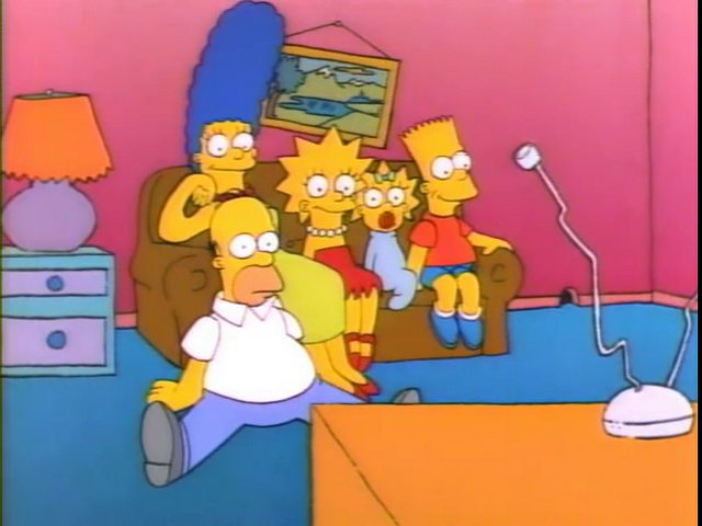 File:Couch gag (There's No Disgrace Like Home).png