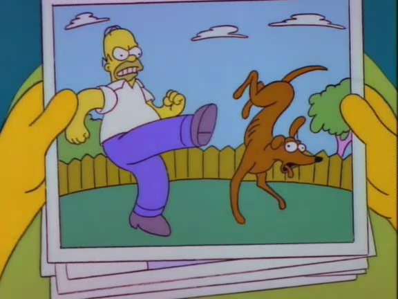 File:Dog of Death 91.JPG