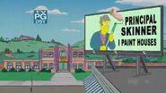 Father Knows Worst Billboard Gag
