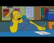 Homer the Whopper (044)