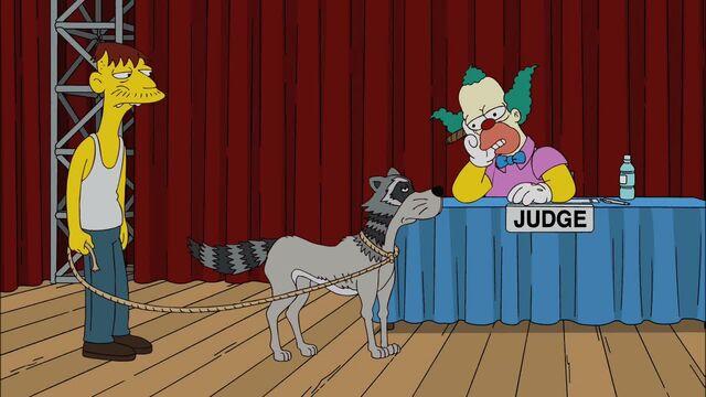 File:Judge Me Tender 37.JPG