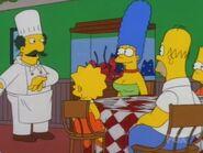 Large Marge 68