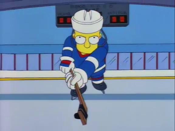 File:Lisa on Ice 48.JPG