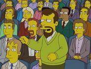 Moe'N'a Lisa 73