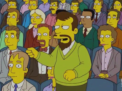 File:Moe'N'a Lisa 73.JPG