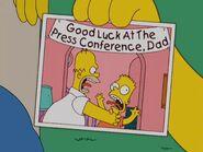See Homer Run 101