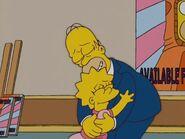 See Homer Run 113