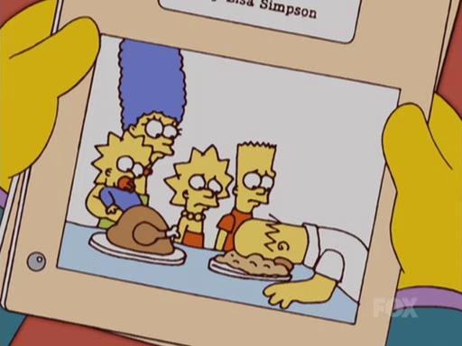 File:See Homer Run 57.JPG
