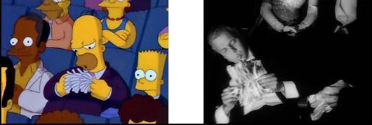 Simpsons 17