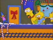 Simpsons roasting on a open fire -2015-01-03-09h36m53s152