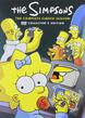 Simpsons s8