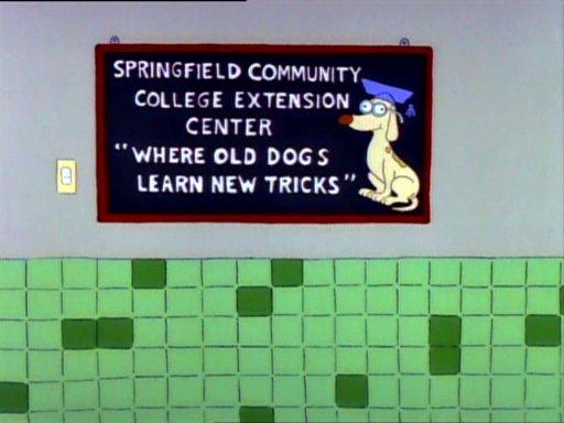 File:Springfield Community College Poster.jpg