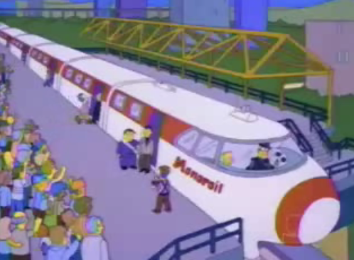File:Springfield Monorail 2.PNG