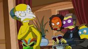 Treehouse of Horror XXV -2014-12-29-04h02m08s97