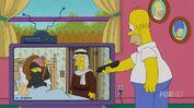 Treehouse of Horror XXV -2014-12-29-04h40m50s23