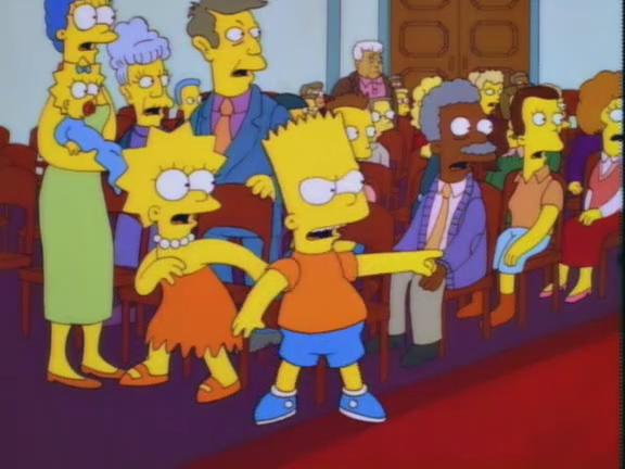 File:Who Shot Mr. Burns, Part One 81.JPG