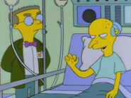 Who Shot Mr. Burns, Part Two 104
