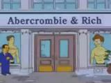 Abercrombie & Rich