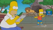 A Tree Grows In Springfield (195)