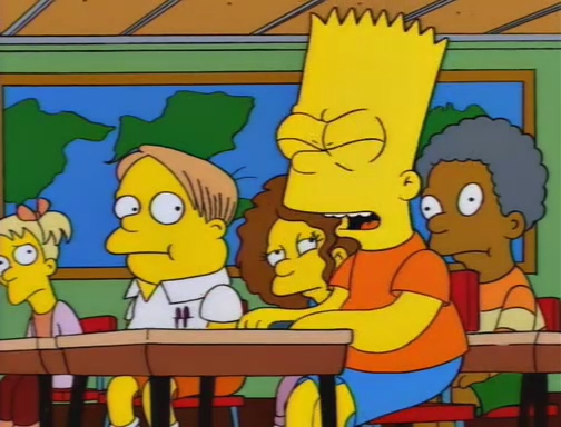 File:Bart Gets Famous 62.JPG