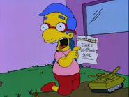 Bart Sells His Soul 46