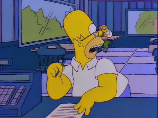 File:Bart the Fink 51.JPG