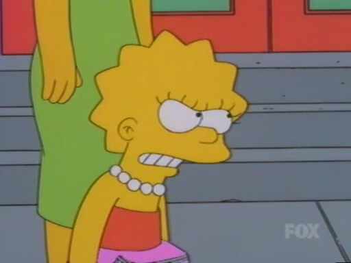 File:Bart vs. Lisa vs. the Third Grade 51.JPG