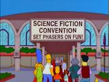 Bi-Mon-Sci-Fi-Con