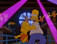 Homer's Phobia 1