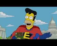 Homer the Whopper (083)