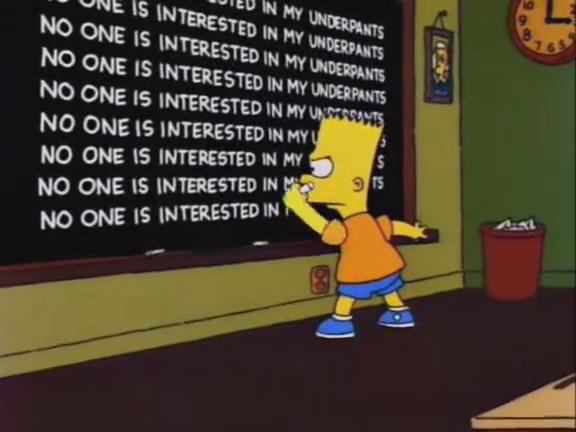 File:Lisa's Rival Chalkboard Gag.JPG