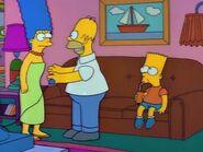 Lisa's Substitute 48