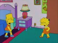Lisa on Ice 85