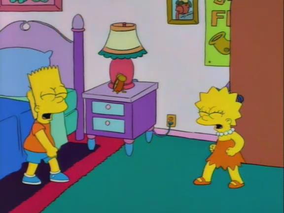 File:Lisa on Ice 85.JPG