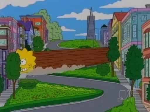 File:Lisa the Tree Hugger 79.JPG