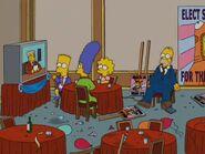 See Homer Run 111