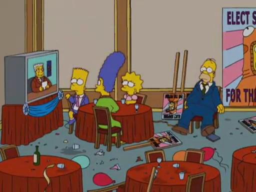 File:See Homer Run 111.JPG