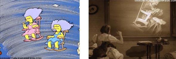 Simpsons 65 1