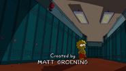 Springfield Splendor (2)