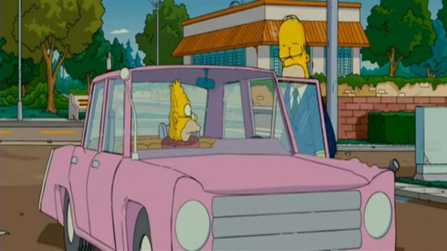 File:The Simpsons Move (0176).jpg